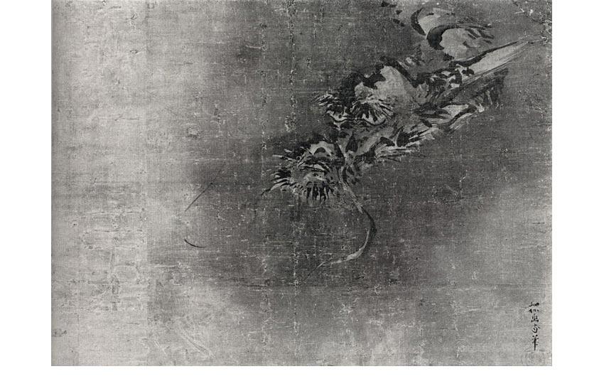 狩野探幽の画像 p1_31
