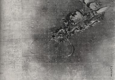 狩野探幽の画像 p1_3
