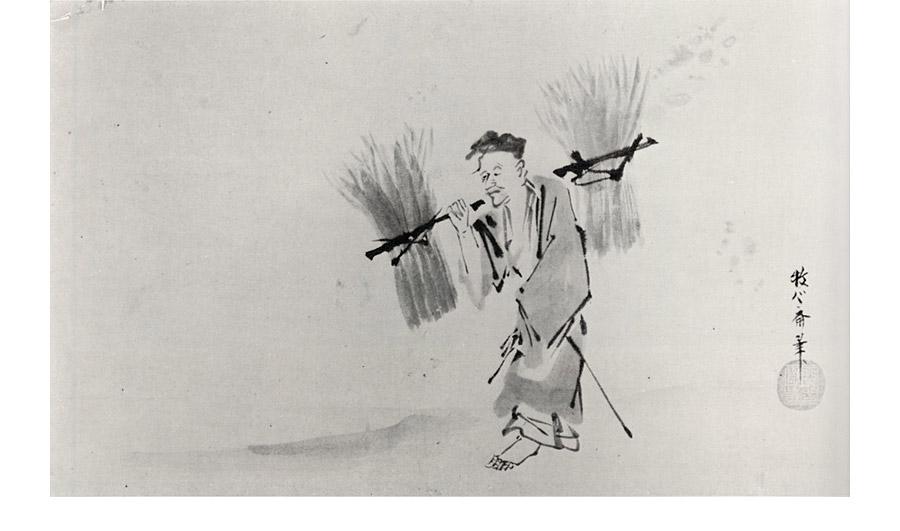 狩野安信の画像 p1_2